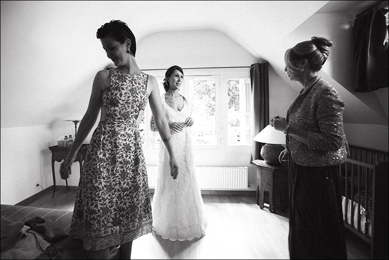 mariage julie et baptiste 0485.jpg