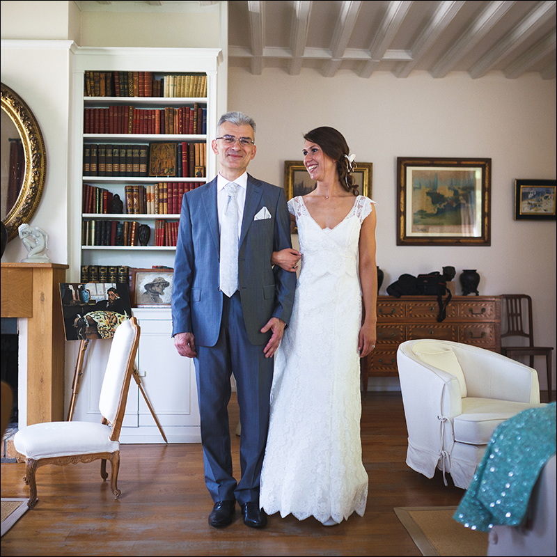 mariage julie et baptiste 0516.jpg