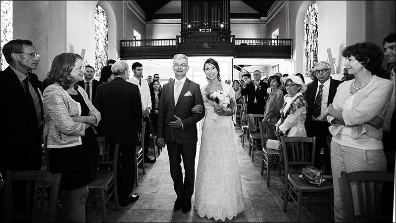 mariage julie et baptiste 0589.jpg