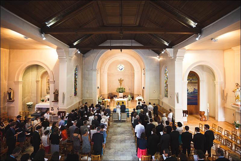 mariage julie et baptiste 0593.jpg