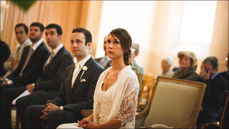 mariage julie et baptiste 0622.jpg