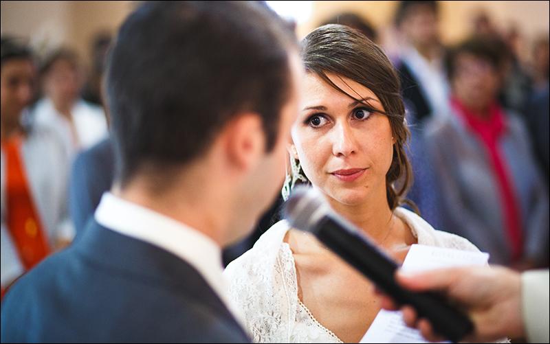 mariage julie et baptiste 0639.jpg