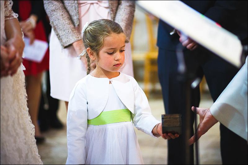 mariage julie et baptiste 0644.jpg