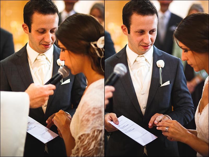 mariage julie et baptiste 0650.jpg