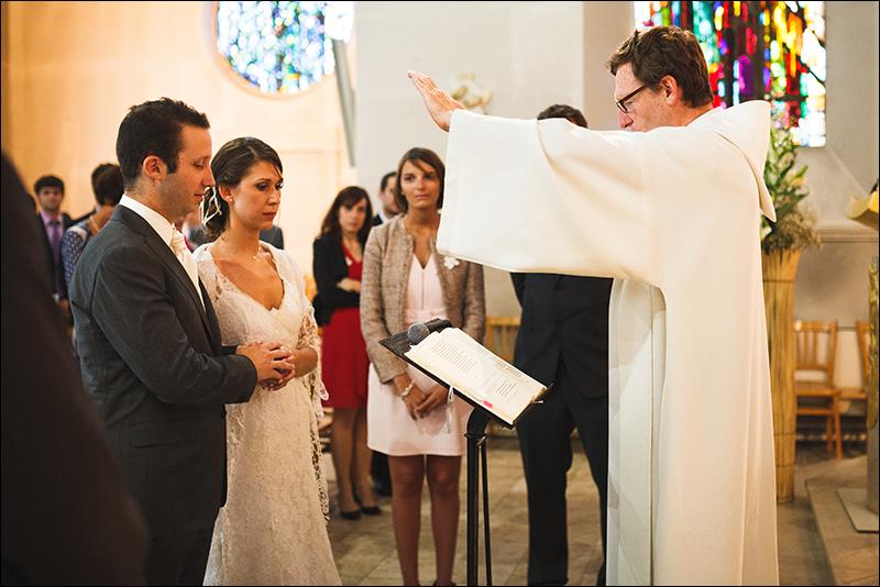 mariage julie et baptiste 0655.jpg