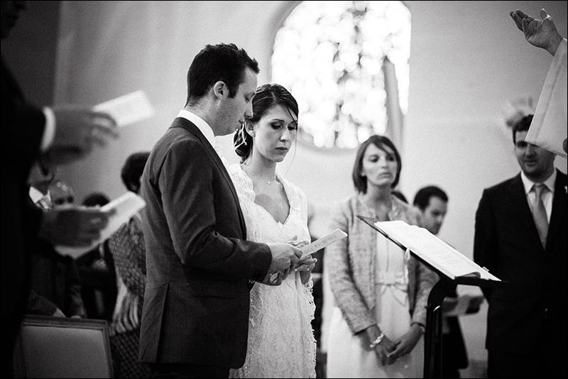 mariage julie et baptiste 0665-2.jpg