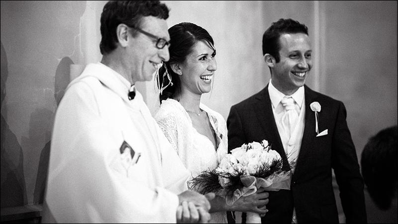 mariage julie et baptiste 0700.jpg