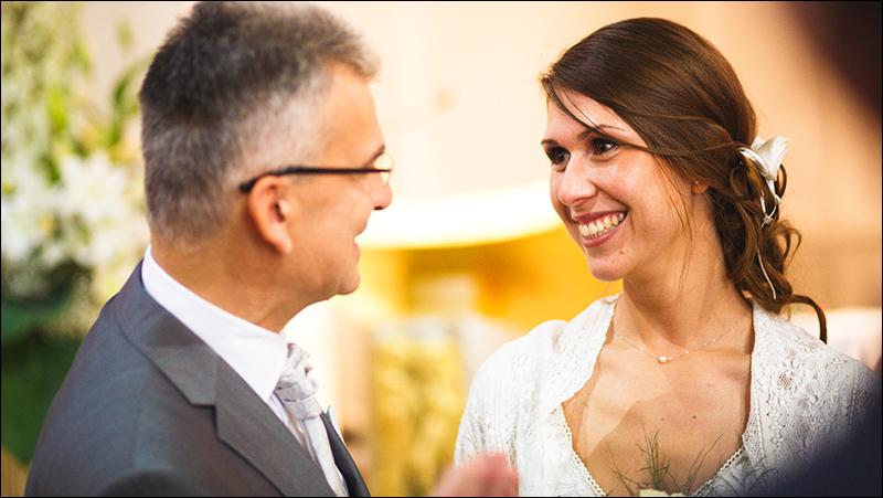 mariage julie et baptiste 0724.jpg