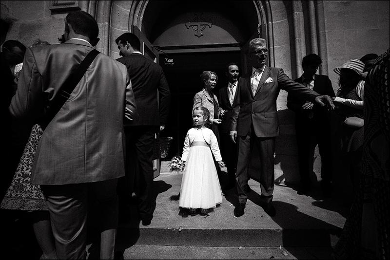 mariage julie et baptiste 0739.jpg