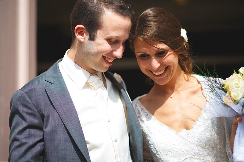 mariage julie et baptiste 0742.jpg