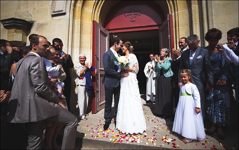 mariage julie et baptiste 0760.jpg