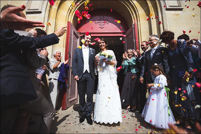 mariage julie et baptiste 0746.jpg