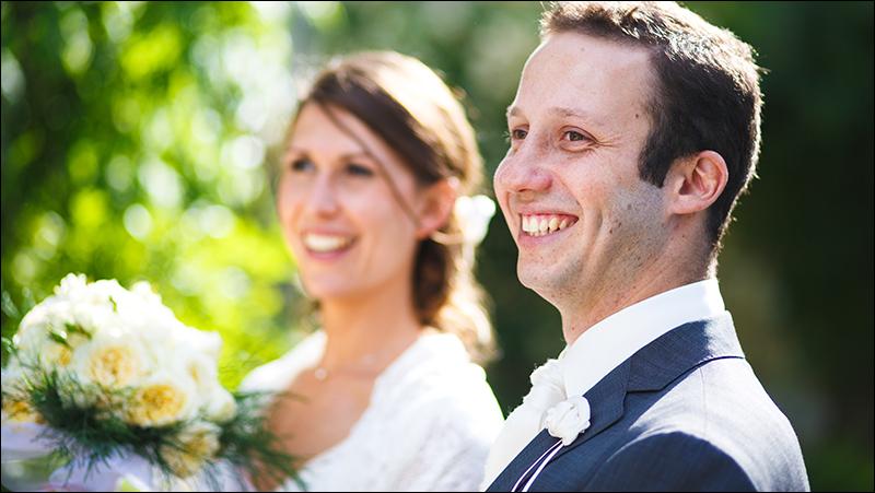 mariage julie et baptiste 0900.jpg
