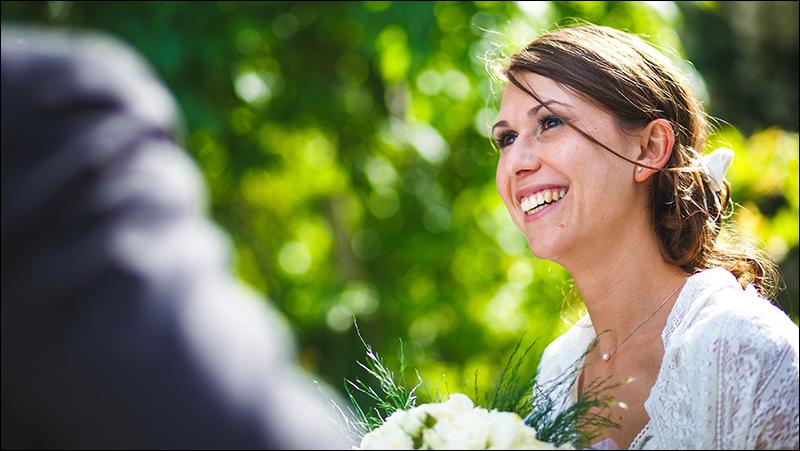 mariage julie et baptiste 0903.jpg