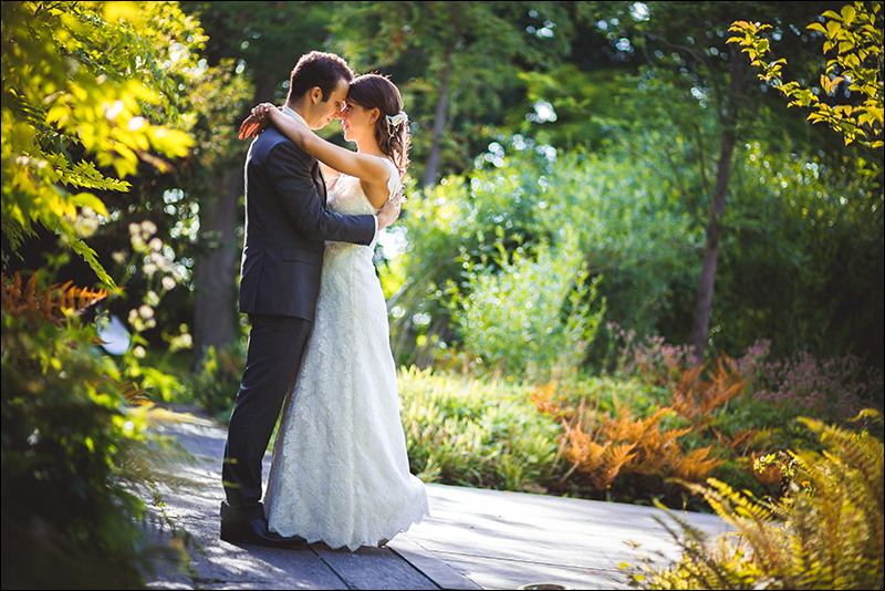 mariage julie et baptiste 1108.jpg