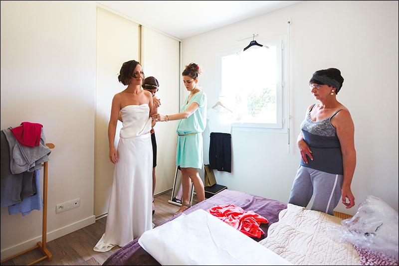 mariage charlotte et jeremy 0233.jpg