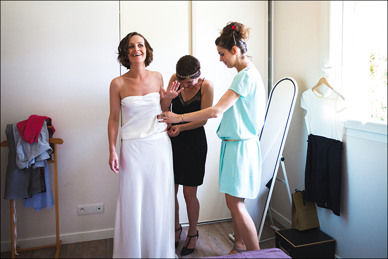 mariage charlotte et jeremy 0235.jpg