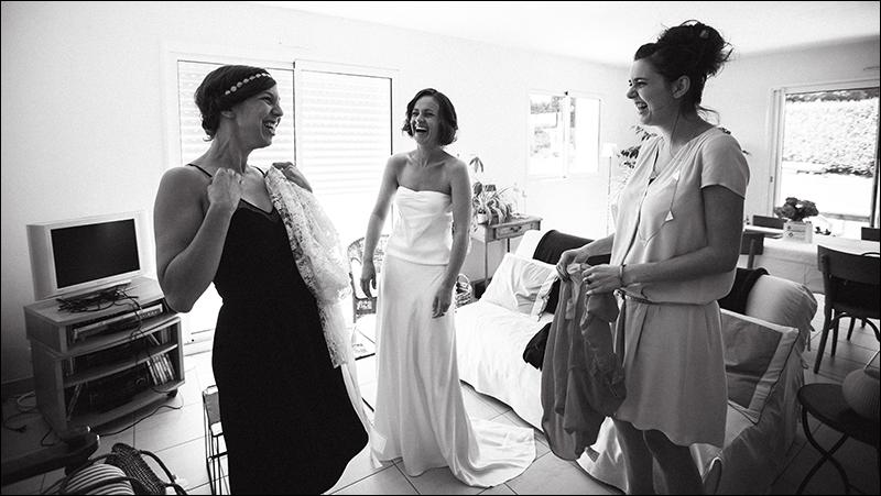 mariage charlotte et jeremy 0243.jpg
