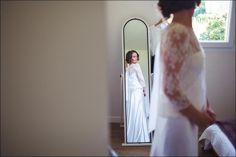 mariage charlotte et jeremy 0283.jpg