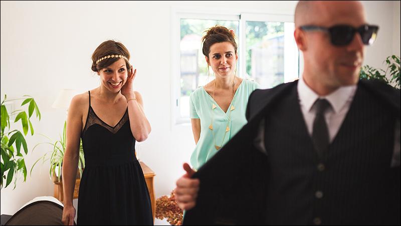 mariage charlotte et jeremy 0368.jpg