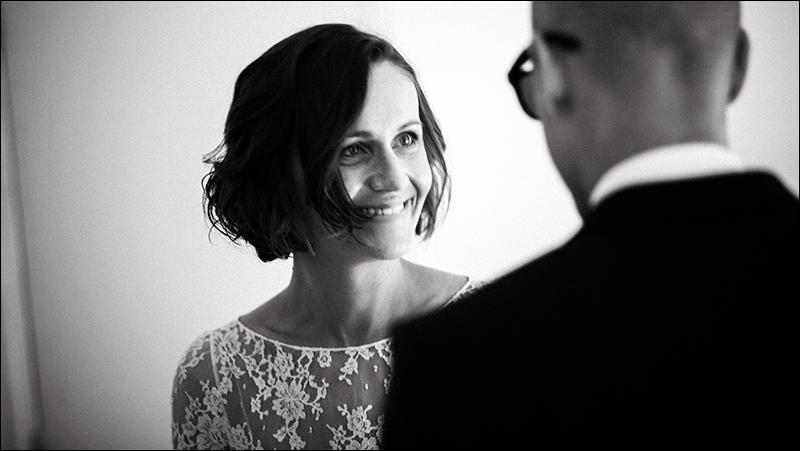 mariage charlotte et jeremy 0370.jpg