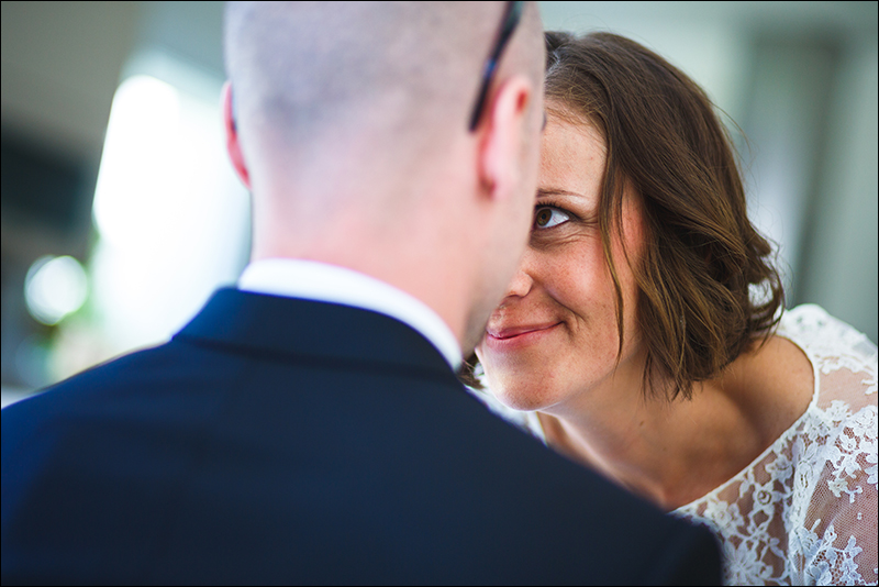 mariage charlotte et jeremy 0371.jpg