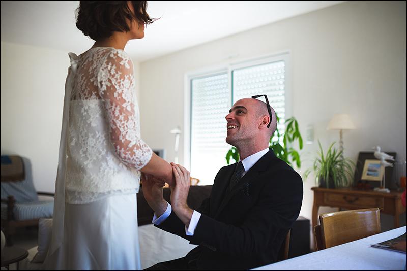 mariage charlotte et jeremy 0379.jpg