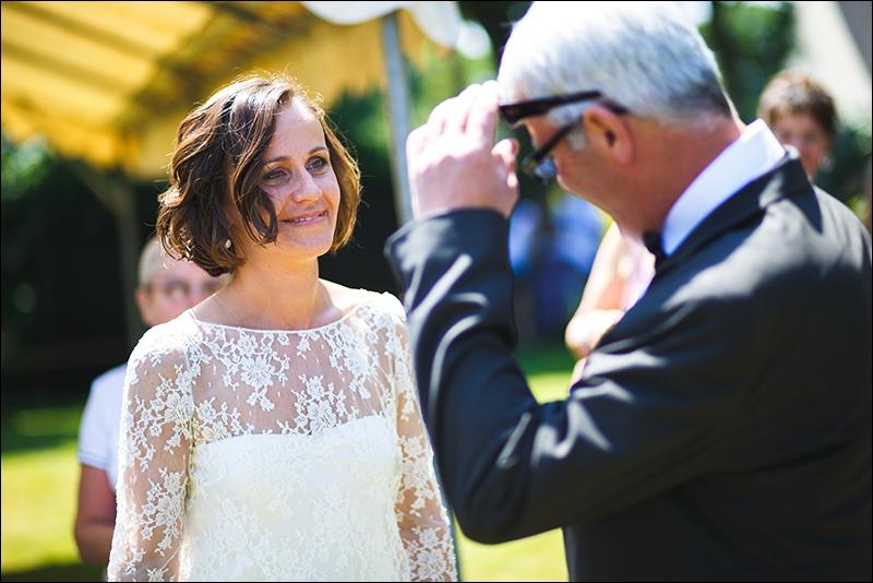 mariage charlotte et jeremy 0391.jpg