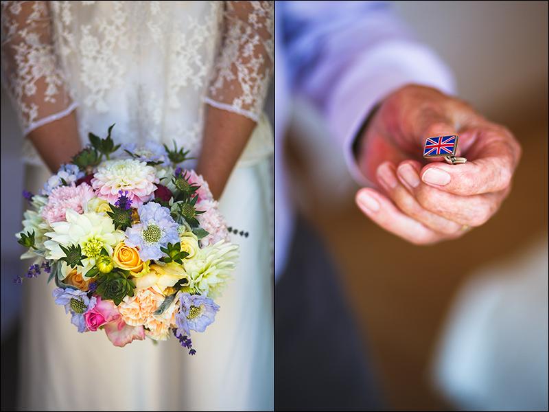 mariage charlotte et jeremy 0383.jpg