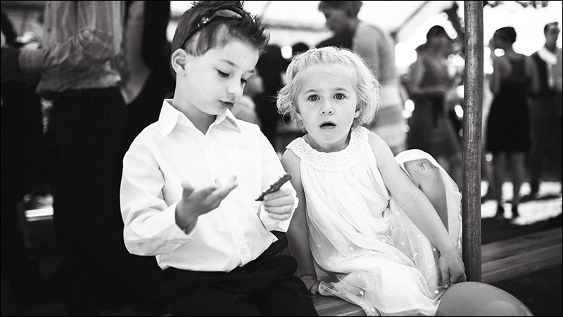 mariage charlotte et jeremy 0397-2.jpg