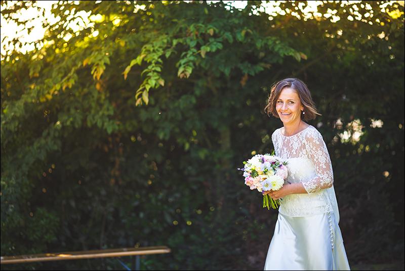 mariage charlotte et jeremy 0411.jpg