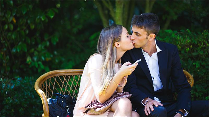 mariage charlotte et jeremy 0522.jpg