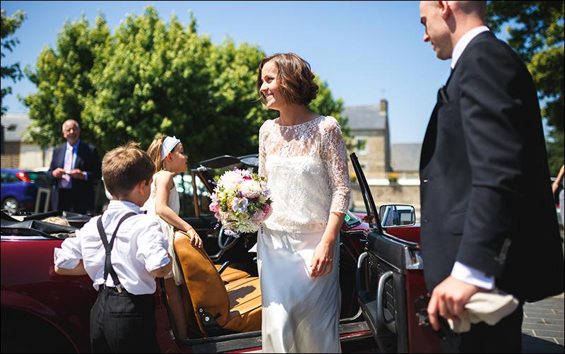 mariage charlotte et jeremy 0613.jpg
