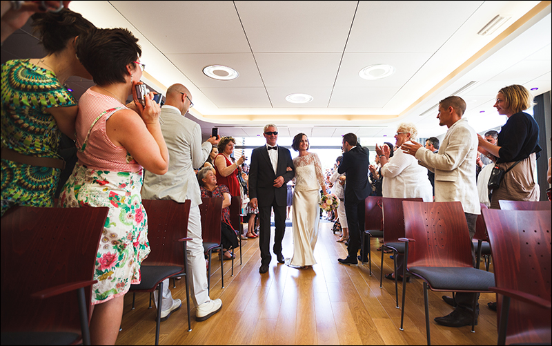 mariage charlotte et jeremy 0645.jpg