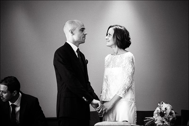 mariage charlotte et jeremy 0720-2.jpg
