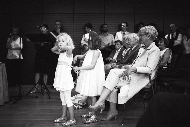 mariage charlotte et jeremy 0698-2.jpg