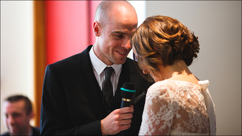mariage charlotte et jeremy 0730.jpg