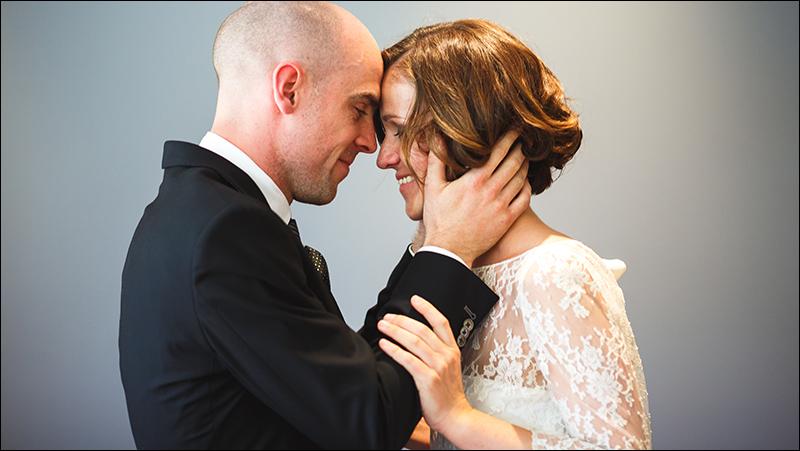 mariage charlotte et jeremy 0737.jpg