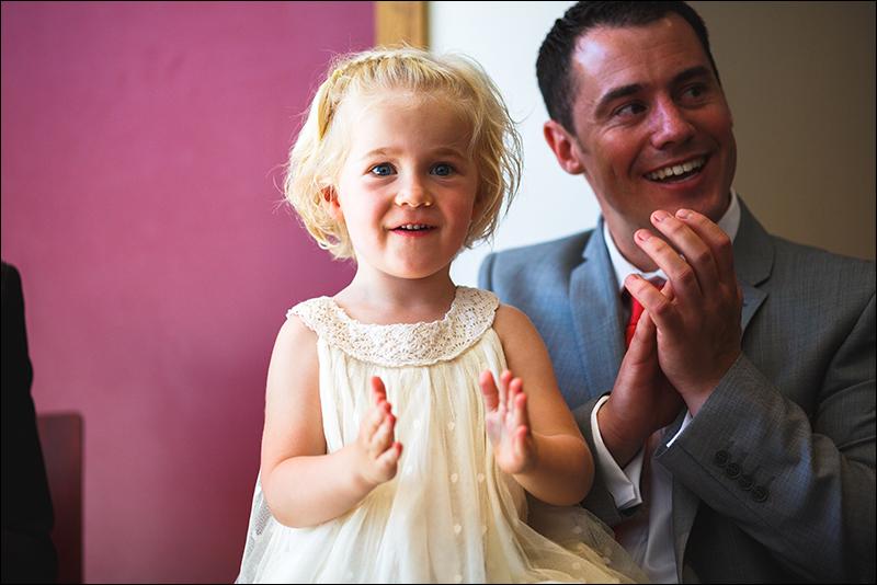 mariage charlotte et jeremy 0745.jpg