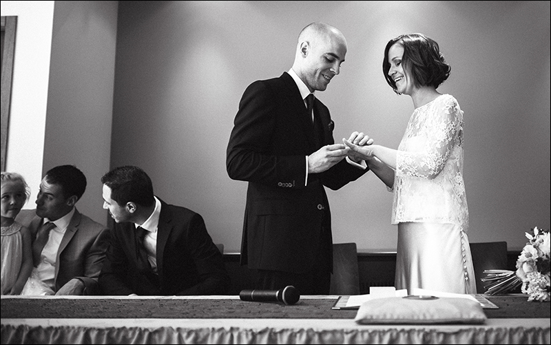 mariage charlotte et jeremy 0754.jpg