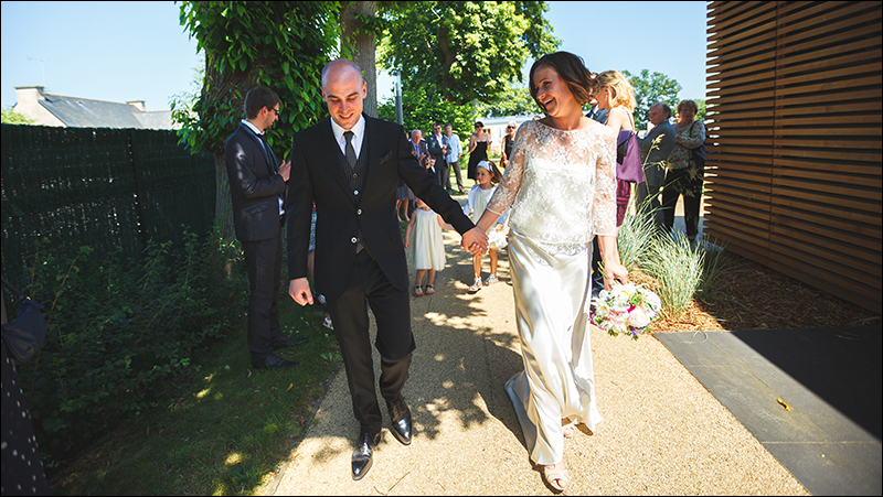 mariage charlotte et jeremy 0851.jpg