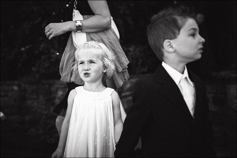 mariage charlotte et jeremy 0889-2.jpg