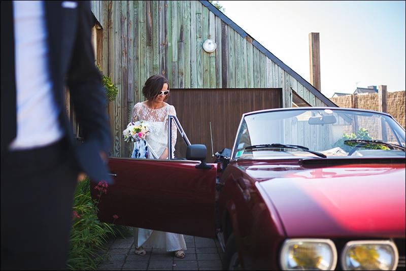 mariage charlotte et jeremy 0900.jpg