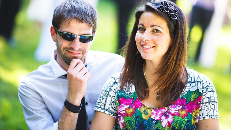 mariage charlotte et jeremy 1060.jpg