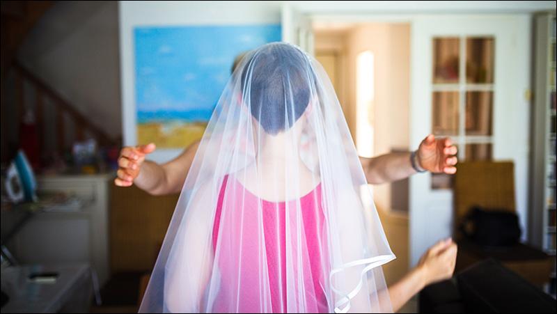 mariage laura et charles 0078.jpg