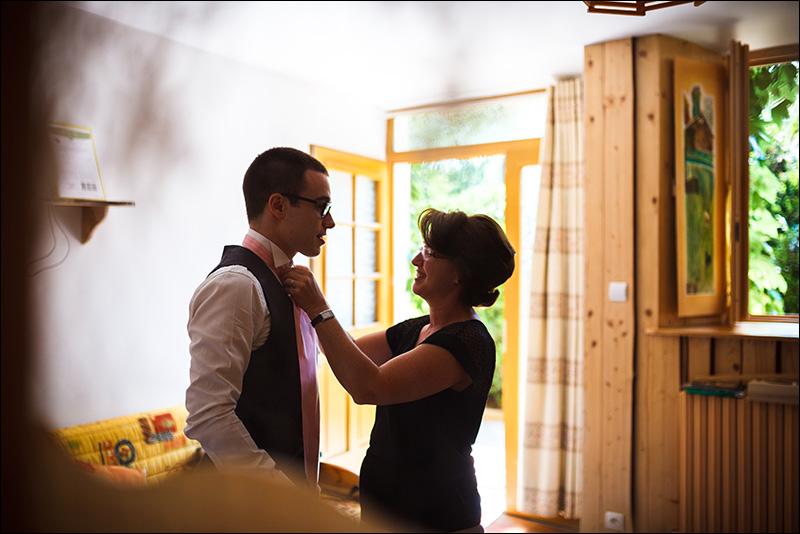 mariage laura et charles 0160.jpg