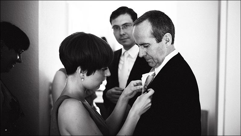 mariage laura et charles 0379-2.jpg