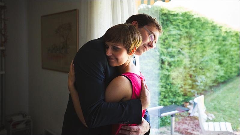 mariage laura et charles 0390.jpg