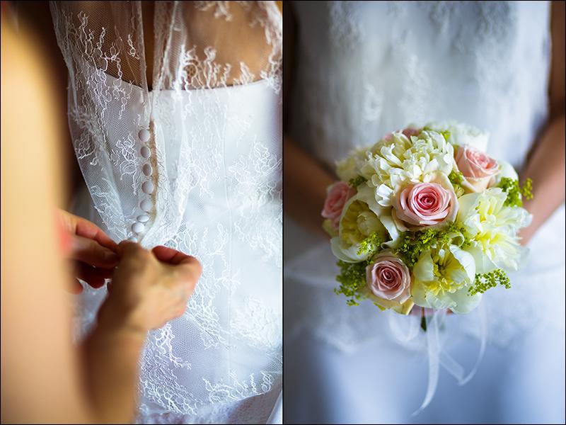 mariage laura et charles 0409.jpg