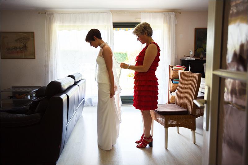 mariage laura et charles 0420.jpg
